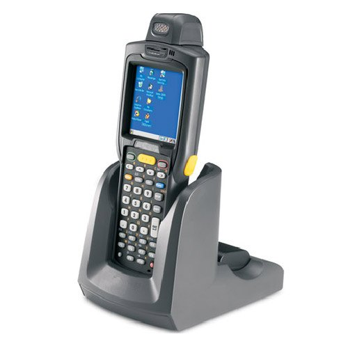 Mobile Data Collector at Rs 15000/piece | Jhilmil Industrial Area | Delhi|  ID: 7081383262