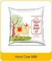 Amul Desi Cow Milk