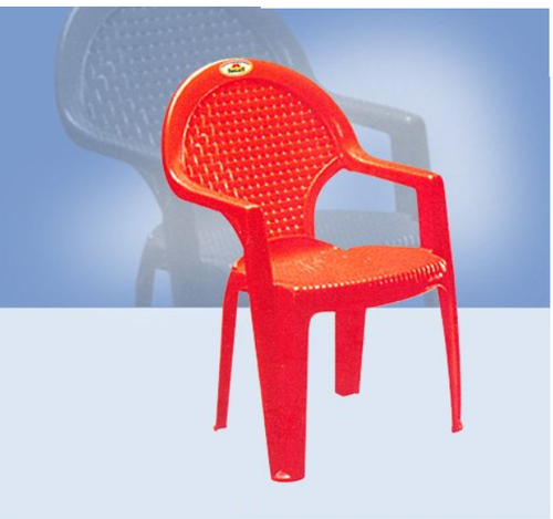 Plastic Chairs For Kids Plastic Baby Chair With Arms