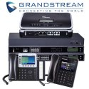 Grandstream IP EPABX