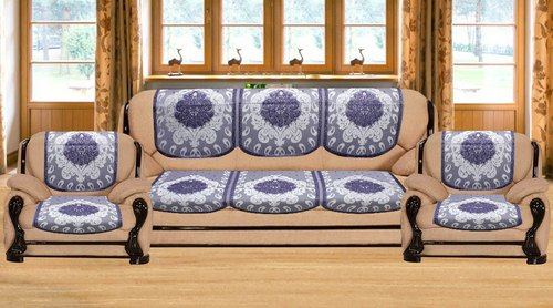 Amazing Oriental Weavers 5 Seater Polyester Sofa Chair Seat Covers Pack Of 6 Interior Design Ideas Tzicisoteloinfo