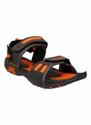 Phylon Mens Sandals