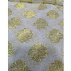 8f49efdac670d7 Viscose Fabrics in Delhi, विस्कोस फैब्रिक ...