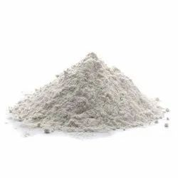 Kaolin Clay Powder, Packaging Size: 1 Kg, Packaging Type: Packet