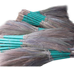 Soft Grass Broom