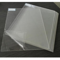 Clear Plastic Sheet Transparent Plastic Sheet Latest