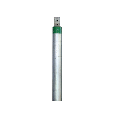 Earthing Pipe Electrodes