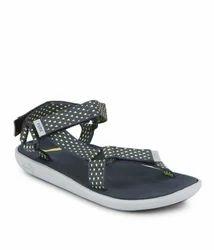 Puma Mens Sandals
