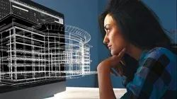 Structural Shop Drawings in AutoCAD