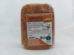 Mobile Khakhra - Sandwich