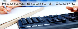 Medical Coding Billing And AR Services