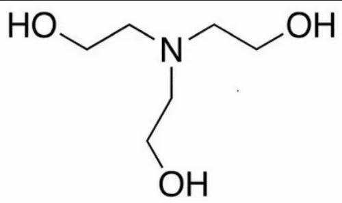 Castor Oil Ethoxylate, कैस्टर ऑयल इथॉक्सिलेट