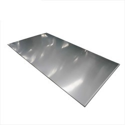 Duplex Stainless Steel Sheets