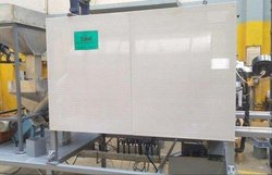 Litel IR Drum Dryer for Food