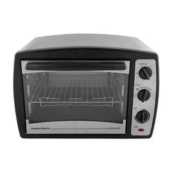 Morphy Richards Microwave Oven Morphy Richards Microwave