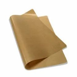 Teflon Sheets For Sublimation Machines
