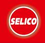Selico Plastic
