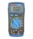 M830L Digital Multimeter