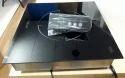Stella Induction Plate - Ts 678 Schott Ceran