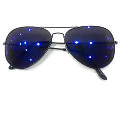 569d6b32c3 Oxydo Sunglasses - View Specifications   Details of Sun Glasses by ...