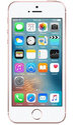 Apple iPhone SE Rose Gold 32GB