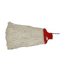 Metal Clip Mop