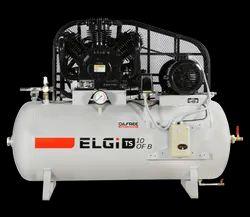 ELGi TS 10 OF B Oil Free Air Compressor