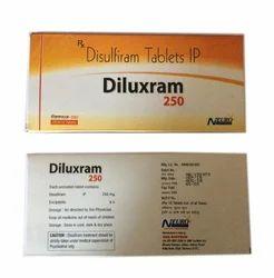 How Can I Get Disulfiram