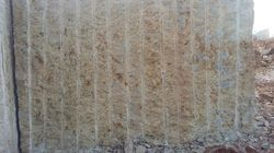 Toshibba Colonial Gold Raw Blocks, Thickness: 0-5 mm