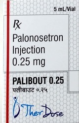 PALIBOUT INJECTION