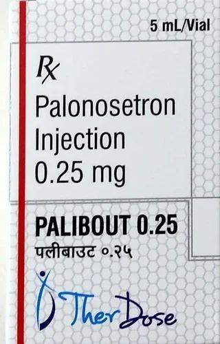 PALIBOUT INJECTION