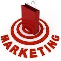 Pharma Export Marketing