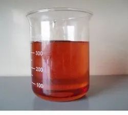 Carbolic Acid 75%