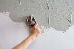 Wall Coating