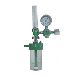 Medical Gas Pipeline Accessories