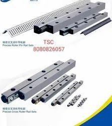WRG3075 Cross Roller Guide Ways