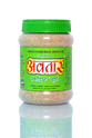 Avtar Swadhist Churan, Packaging Type: Plastic Bottle, 90 Gm