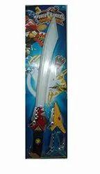 Power Ranger Talwar Toy