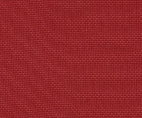 Plain Polyester Sofa Fabric Rs 270 Meter Paradise Collection Id