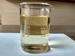 Squalene Oil