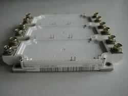 FS300R12KE3 IGBT MODULES