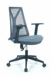 Victoria Workstation Chair