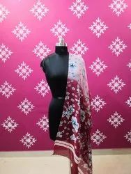 China Stoles And Scarves