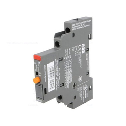 ABB SK1-02 ( Signaling Contacts- Right)