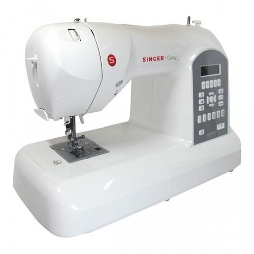 SINGER 8770 CURVY SEWING MACHINE NEEDLE BAR