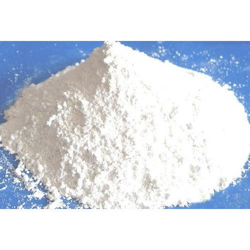 Titanium Dioxide Powder, Pigment, Rs 180 /kilogram Clean Chemicals | ID:  15057606791