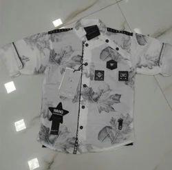 Hosiery Baba Suit