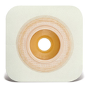 Convatec Colostomy Wafer(Base Plate)