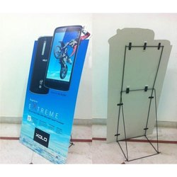 Sunboard Standees