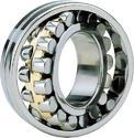 Stone Crusher Bearings
